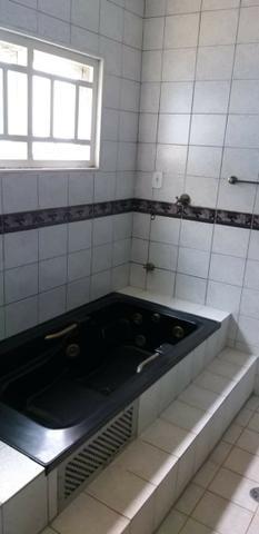 Casa 04 Quartos com 01 suíte - Bairro Santa Luzia - Luziânia - Foto 13