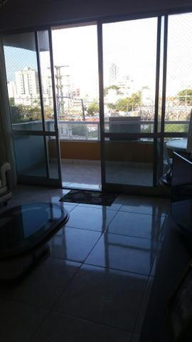 Apartamento Magalhães Neto (conservado) - Foto 10