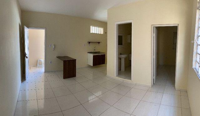 Apartamento no Centro APA040 - Foto 2