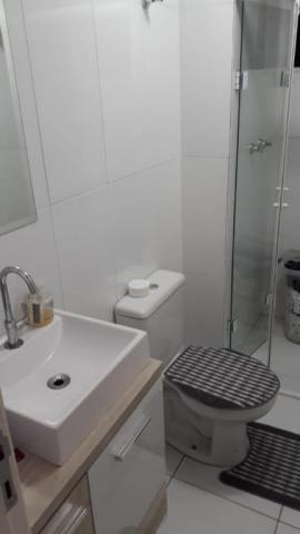 Apartamento à venda com 2 dormitórios em Vila rosália, Guarulhos cod:AP4401 - Foto 14