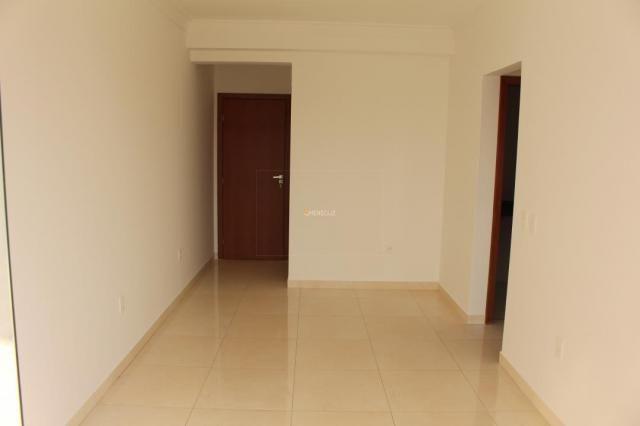 Excelente 2 quartos na Praia do Morro em localização estratégica - Foto 3