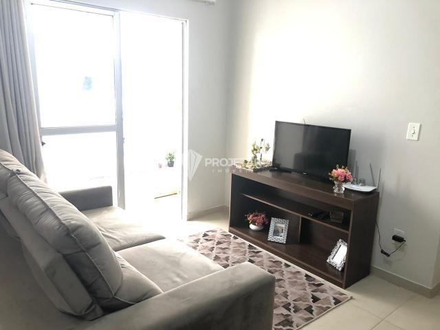 Apartamento para aluguel, 2 quartos, 1 vaga, São João (Margem Esquerda) - Tubarão/SC - Foto 10
