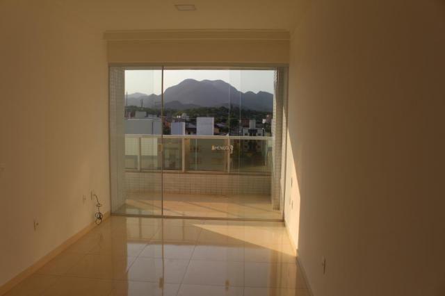 Excelente 2 quartos na Praia do Morro em localização estratégica - Foto 2