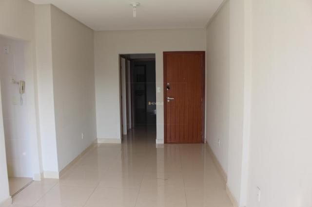 Apartamento com 2 quartos à venda na Praia do Morro em localização privilegiada - Foto 3
