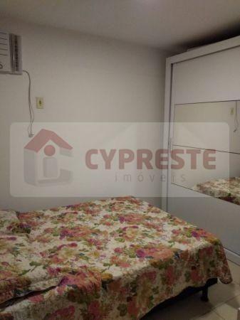 Apartamento à venda com 2 dormitórios em Ilha dos aires, Vila velha cod:11097 - Foto 8