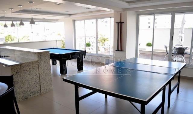 Apartamento à venda com 2 dormitórios em Balneário, Florianópolis cod:81296 - Foto 18
