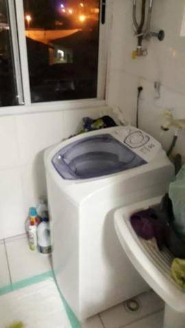 Apartamento à venda com 2 dormitórios em Vila rosália, Guarulhos cod:AP4401 - Foto 12