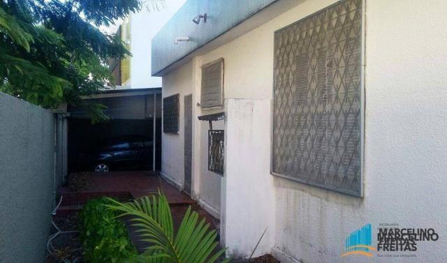 Casa na Aldeota - Foto 8