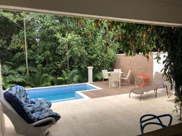 Casa com 4 dormitórios- Módulo 24 - Riviera de São Lourenço
