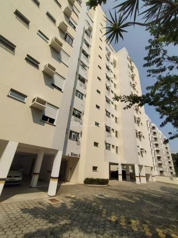 Apartamento à venda com 3 dormitórios em Trindade, Florianópolis cod:131712 - Foto 20