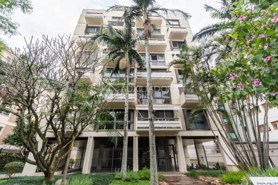 Apartamento para alugar com 3 dormitórios em Moinhos de vento, Porto alegre cod:321109 - Foto 19