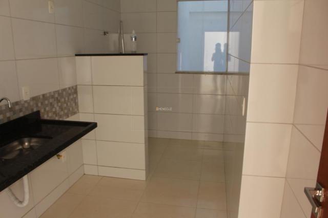 Excelente 2 quartos na Praia do Morro em localização estratégica - Foto 9
