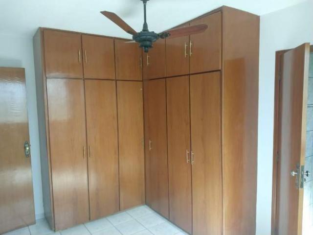 Apartamento à venda com 2 dormitórios em Goiânia 2, Goiânia cod:APV2752 - Foto 11