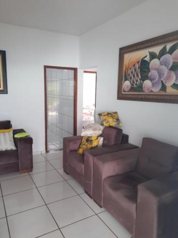 Casa à venda com 3 dormitórios em Parque amazônia, Goiânia cod:CR3165 - Foto 4