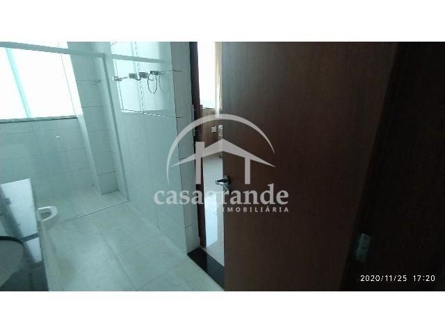 Apartamento para alugar com 3 dormitórios em Saraiva, Uberlandia cod:18681 - Foto 10