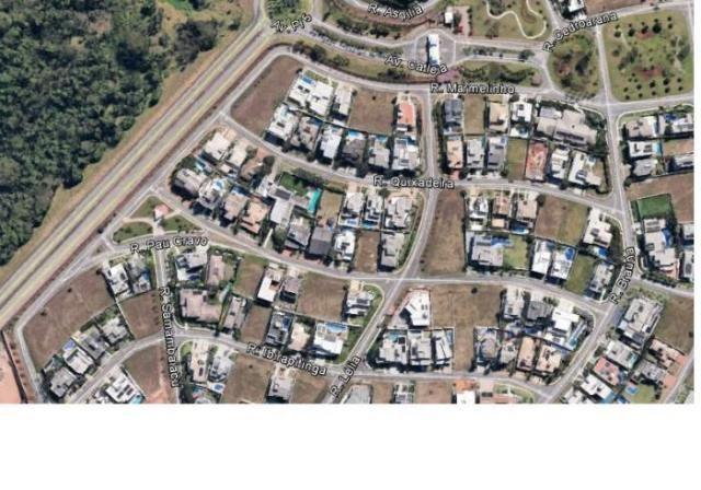 Apartamento à venda com 2 dormitórios em Goiânia 2, Goiânia cod:APV2752 - Foto 20