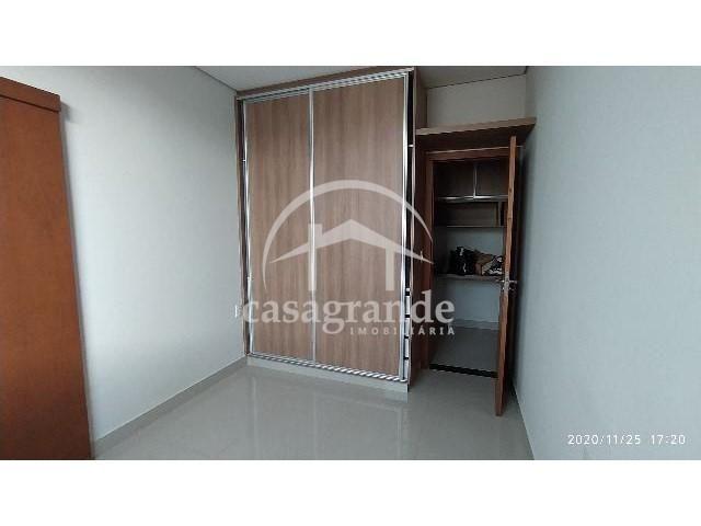 Apartamento para alugar com 3 dormitórios em Saraiva, Uberlandia cod:18681 - Foto 17