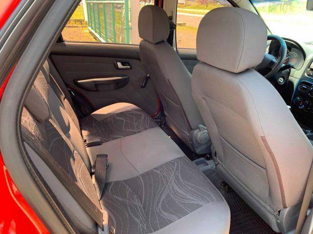 FIAT SIENA 2012/2013 1.0 MPI EL 8V FLEX 4P MANUAL - Foto 8