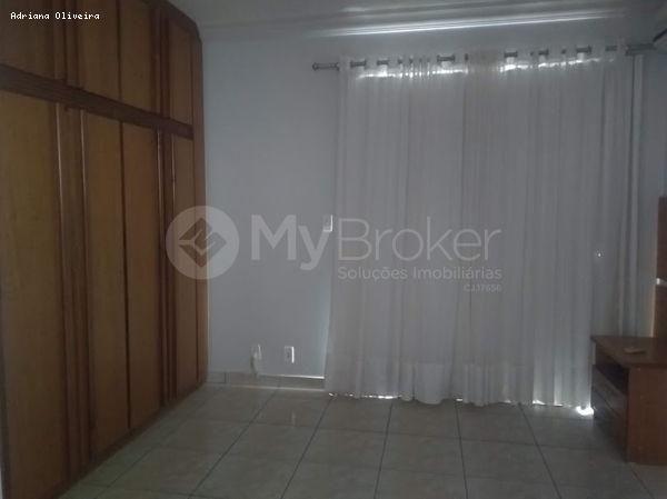 Apartamento para Venda em Goiânia, Cidade Jardim, 3 dormitórios, 1 suíte, 2 banheiros, 2 v - Foto 9