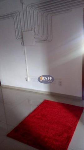 Linda casa de 6 quartos sendo 3 suítes a venda em Unamar-Cabo Frio!!! - Foto 20