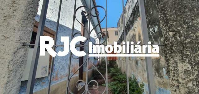 Terreno à venda em Tijuca, Rio de janeiro cod:MBUF00024 - Foto 2
