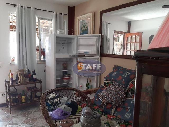 Casa com 3 dormitórios à venda, 158 m² por R$ 420.000,00 - Campo Redondo - São Pedro da Al - Foto 6