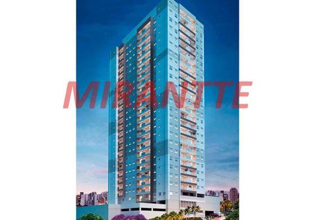 Apartamento à venda com 2 dormitórios em Vila rosália, Guarulhos cod:348425 - Foto 11