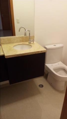 Apartamento com 3 dormitórios, 120 m² - venda por R$ 680.000,00 ou aluguel por R$ 2.700,00 - Foto 11