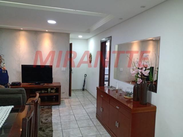 Apartamento à venda com 2 dormitórios em Vila galvão, Guarulhos cod:348446 - Foto 4