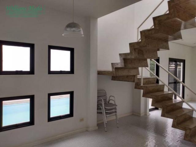 Sobrado à venda, 180 m² por R$ 1.500.000,00 - Cidade Maia - Guarulhos/SP - Foto 5