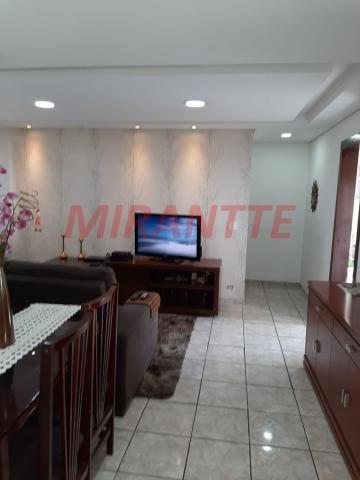 Apartamento à venda com 2 dormitórios em Vila galvão, Guarulhos cod:348446 - Foto 6