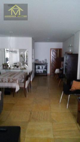 Apartamento à venda com 4 dormitórios em Praia da costa, Vila velha cod:16743 - Foto 6