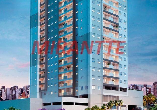 Apartamento à venda com 2 dormitórios em Vila rosália, Guarulhos cod:348424 - Foto 8