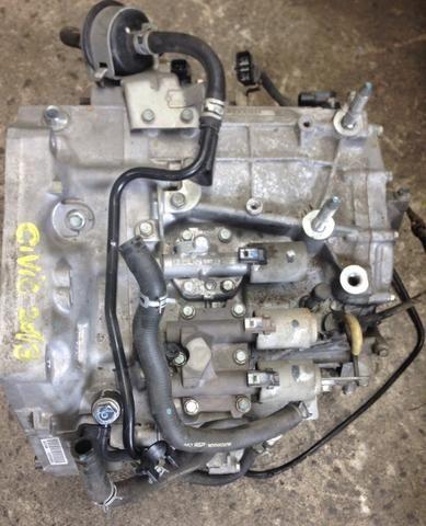 Caixa de Cambio Automatico Honda Civic Todos (a vista em dinheiro) - Foto 7