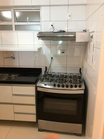 Apartamento no Unique Home Service na Ponta do Farol - Foto 11