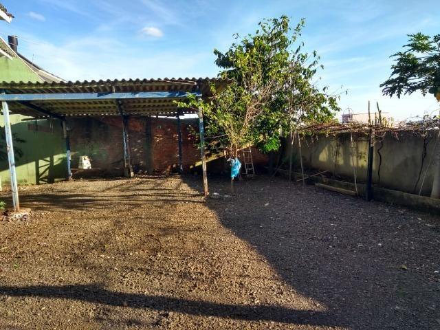 Casa com 3 dormitórios no Bairro Líder em Chapecó - Foto 5