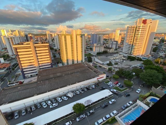 Cobertura duplex com 04 suites no bairro mauricio de nassau em Caruaru - Foto 19