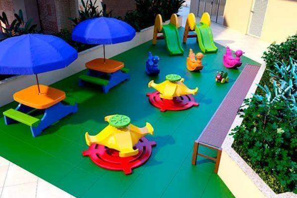 Apartamento 2 Quartos (1 suite ) Parque Cascavel e Proximo ao Buriti - Foto 14