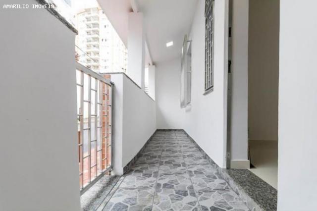 Casa para Venda em Rio de Janeiro, Meier, 2 dormitórios, 1 banheiro, 1 vaga - Foto 5