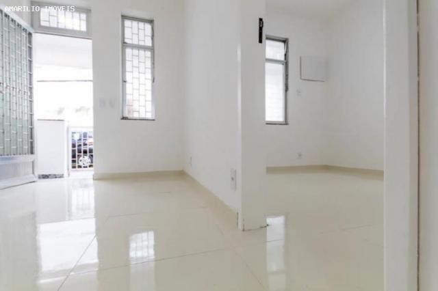 Casa para Venda em Rio de Janeiro, Meier, 2 dormitórios, 1 banheiro, 1 vaga - Foto 15