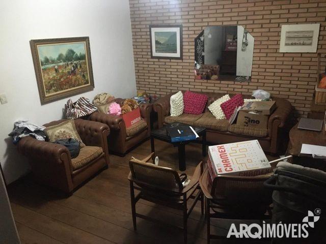 8045   Sobrado à venda com 5 quartos em JD LIBERDADE, MARINGÁ - Foto 10