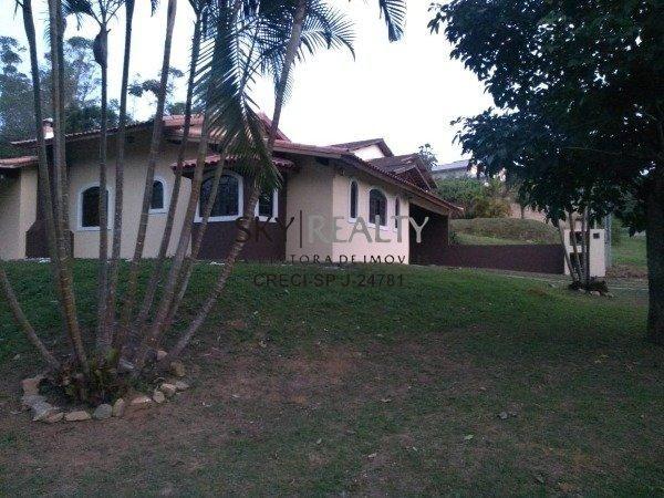 Casa de condomínio à venda com 4 dormitórios cod:12185 - Foto 20