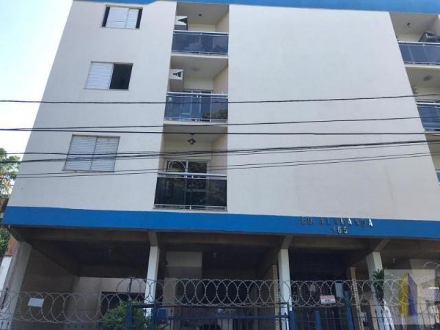 Apartamento para Venda em Vitória, de Lourdes, 2 dormitórios, 2 banheiros, 1 vaga - Foto 14
