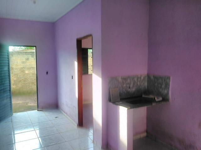 Prédio Comercial com Vila de Apartamentos a Venda - Leia o anúncio!!!! - Foto 12