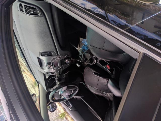 Kia Cerato ex3 1.6 manual - Foto 6