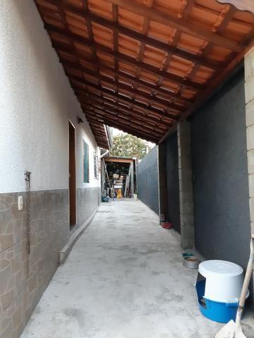 Casa Ponte Grande Mogi das Cruzes - Foto 5