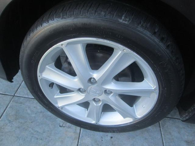 Honda Fit Twister 1.5 automático 2013 - Foto 3