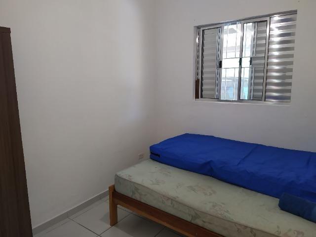 Casa para alugar em Mongaguá. - Foto 2