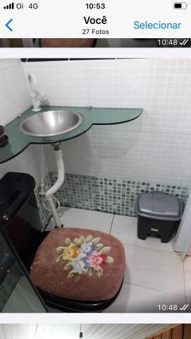 Alugo casa por diária no Campeche. Os valores variam conforme alguns atenuantes!!! - Foto 16
