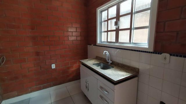 Rua Felipe Camarão - Casinha duplex em vila - Foto 3